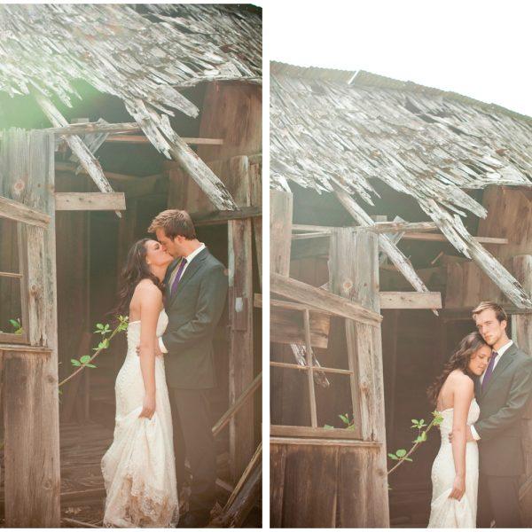 Medford-Oregon-Wedding-Photographer