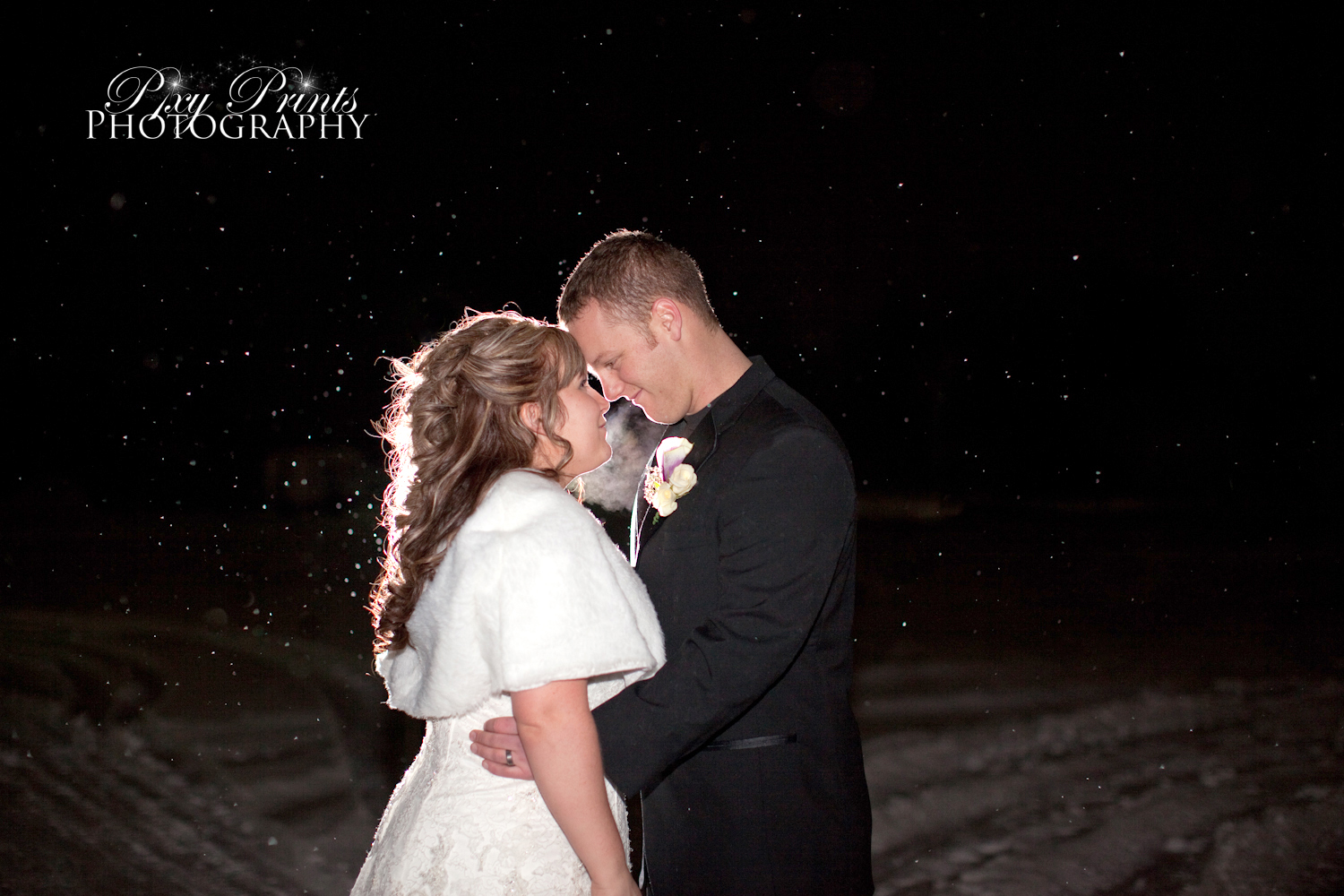 This ...  sc 1 st  Pixy Prints Photography & Wedding Reception Lighting u2013 Pixy Prints Photography azcodes.com