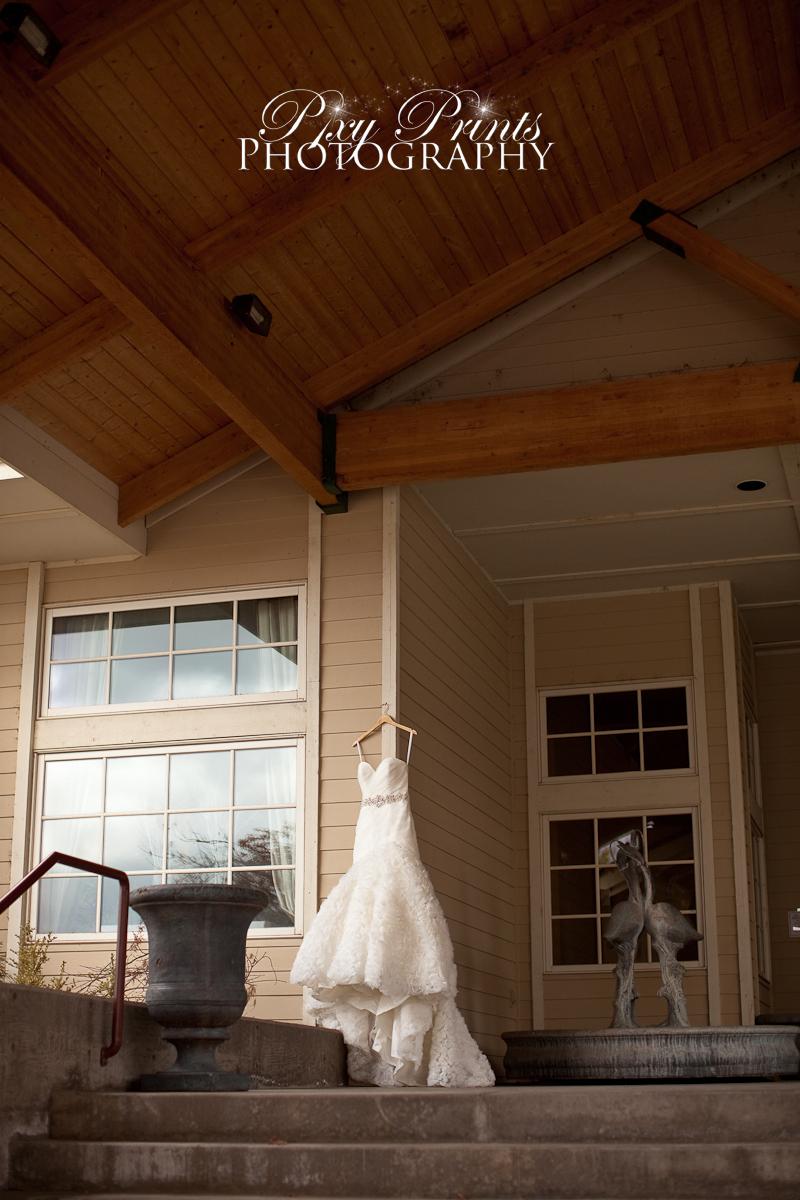 Wedding Photographers In Klamath Falls Oregon