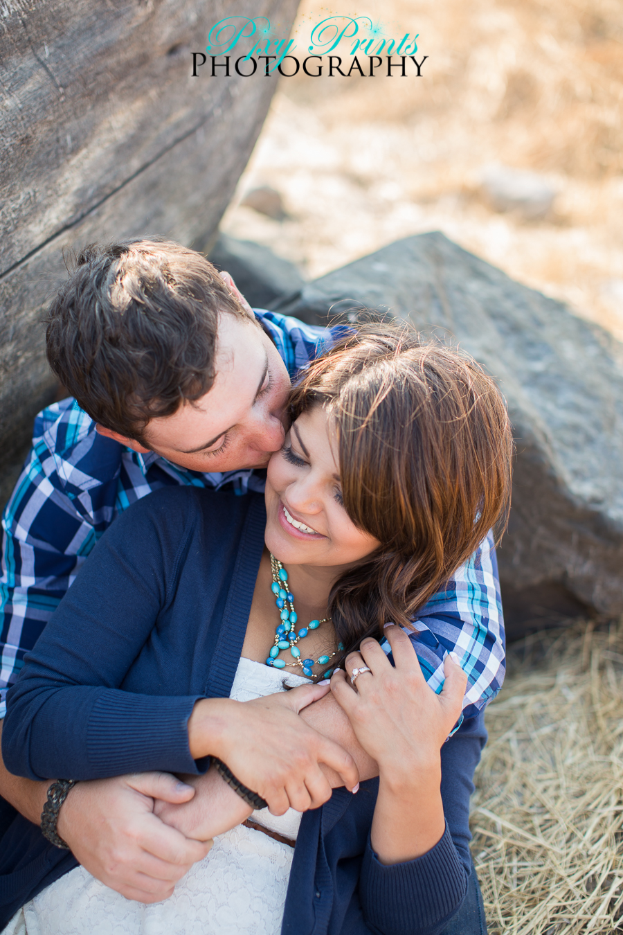 sweet poses for couples