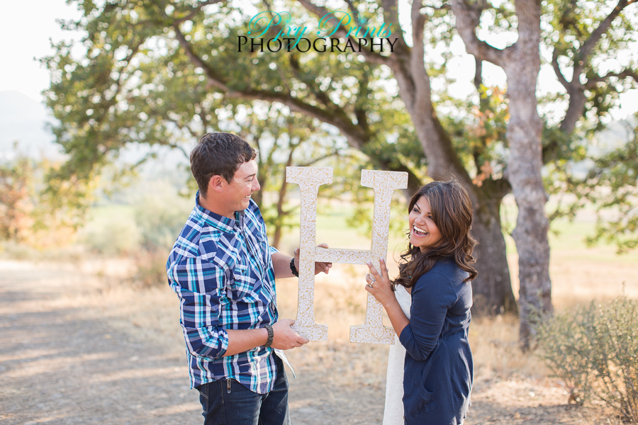 Medford Oregon wedding photographers