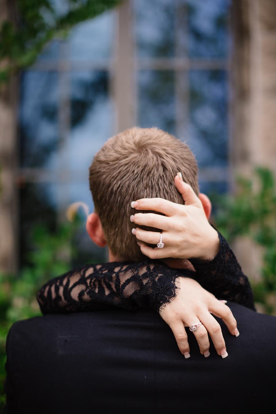 bella-fiore-wedding-1014