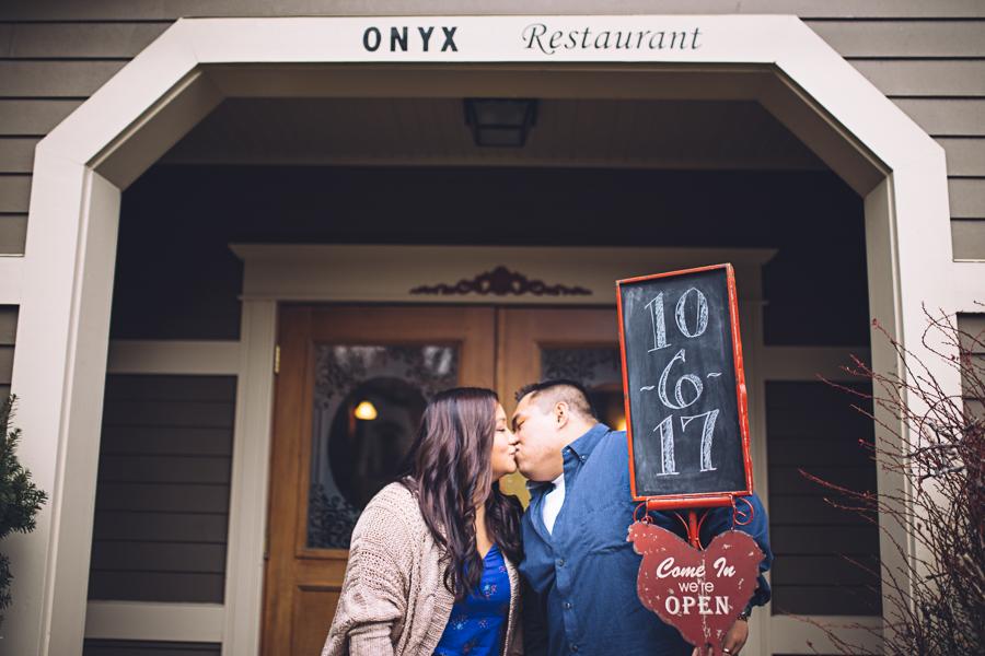 onyx-restaurand-jacksonville-oregon